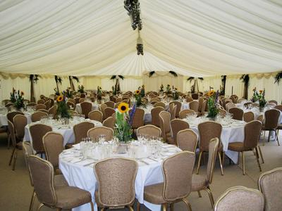 Wedding Venue on Wedding Venue Kilkenny  Marquee Weddings At Croan House  Ireland