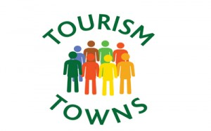 Kilkenny is awarded National Tourism Town title