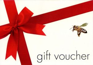 Butchery Course gift voucher