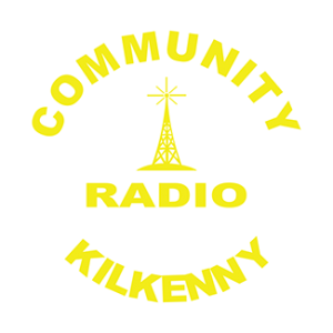 An Introduction to Croan on Community Radio