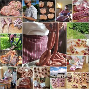 Review of Introduction to Butchery Course