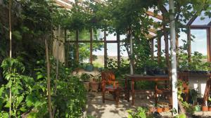 greenhouse-small